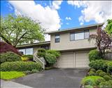 Primary Listing Image for MLS#: 1132082