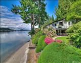 Primary Listing Image for MLS#: 1138382