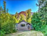 Primary Listing Image for MLS#: 1149182