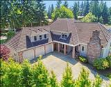 Primary Listing Image for MLS#: 1153882