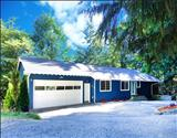 Primary Listing Image for MLS#: 1154582