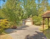 Primary Listing Image for MLS#: 1155382