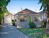 Primary Listing Image for MLS#: 1158082