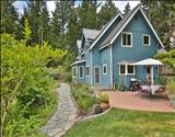 Primary Listing Image for MLS#: 1161682