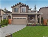 Primary Listing Image for MLS#: 1169682