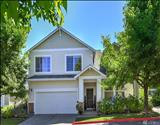 Primary Listing Image for MLS#: 1173582