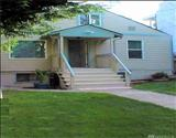 Primary Listing Image for MLS#: 1179082