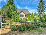 Primary Listing Image for MLS#: 1181382