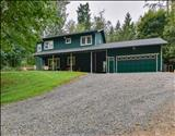 Primary Listing Image for MLS#: 1184082