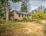 Primary Listing Image for MLS#: 1187282