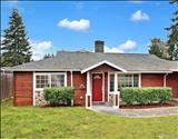 Primary Listing Image for MLS#: 1193882