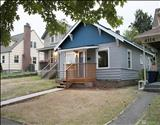 Primary Listing Image for MLS#: 1194482