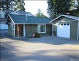 Primary Listing Image for MLS#: 1195182