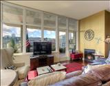 Primary Listing Image for MLS#: 1195282