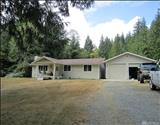 Primary Listing Image for MLS#: 1195582