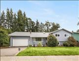 Primary Listing Image for MLS#: 1196682