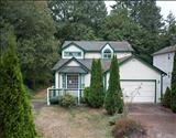 Primary Listing Image for MLS#: 1197782