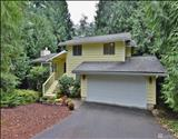 Primary Listing Image for MLS#: 1198882