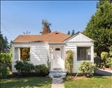 Primary Listing Image for MLS#: 1199982