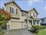 Primary Listing Image for MLS#: 1209182