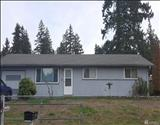 Primary Listing Image for MLS#: 1211882