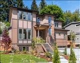 Primary Listing Image for MLS#: 1214982