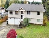 Primary Listing Image for MLS#: 1218382