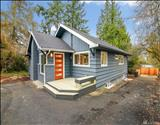 Primary Listing Image for MLS#: 1222482