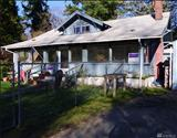 Primary Listing Image for MLS#: 1225482