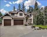 Primary Listing Image for MLS#: 1231482
