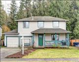 Primary Listing Image for MLS#: 1231982