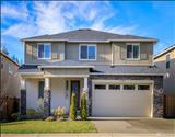 Primary Listing Image for MLS#: 1233282