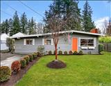 Primary Listing Image for MLS#: 1235382