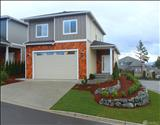 Primary Listing Image for MLS#: 1236382