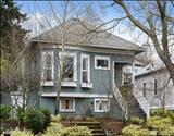 Primary Listing Image for MLS#: 1241582