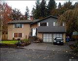 Primary Listing Image for MLS#: 1247782