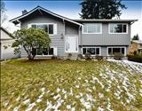 Primary Listing Image for MLS#: 1249882