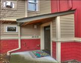 Primary Listing Image for MLS#: 1252782