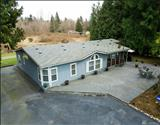 Primary Listing Image for MLS#: 1253382
