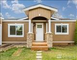 Primary Listing Image for MLS#: 1255482