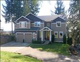 Primary Listing Image for MLS#: 1259182
