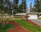 Primary Listing Image for MLS#: 1259582