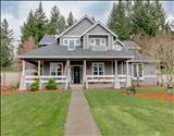 Primary Listing Image for MLS#: 1261282