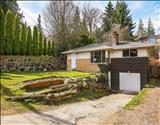 Primary Listing Image for MLS#: 1261582