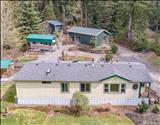 Primary Listing Image for MLS#: 1268882