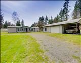 Primary Listing Image for MLS#: 1272682
