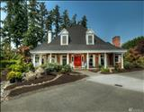 Primary Listing Image for MLS#: 1274182