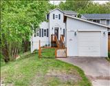 Primary Listing Image for MLS#: 1275082