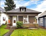 Primary Listing Image for MLS#: 1275682
