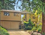 Primary Listing Image for MLS#: 1280282